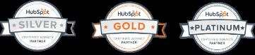 hubspot-partner-programs