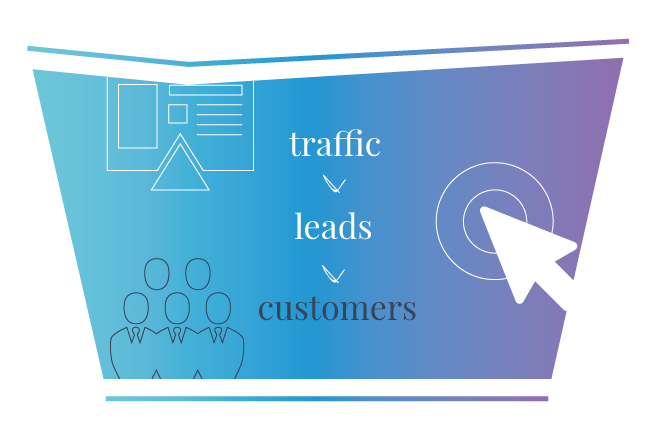 customers-funnel.png