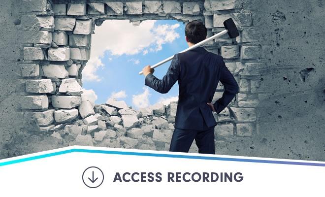 gdpr-ACCESS RECORDING.jpg