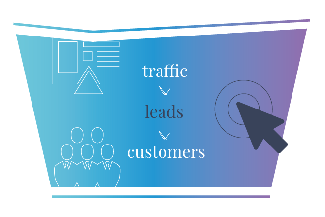 leads-funnel.png