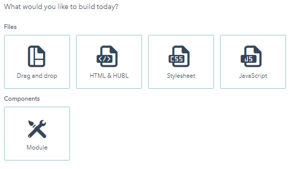 screenshot-app.hubspot.com-2020.07.21-14_01_19