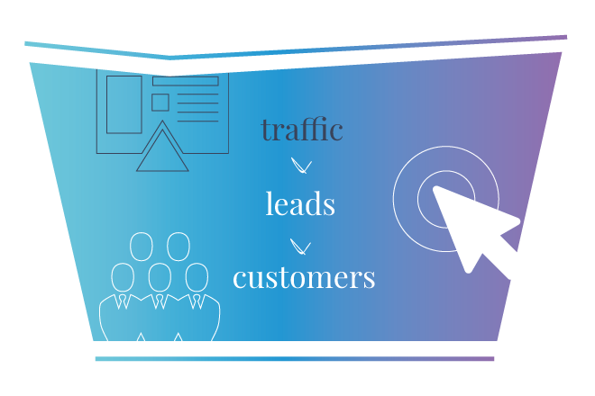 traffic-funnel.png