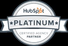 BBD Boom HubSpot Platinum Partners