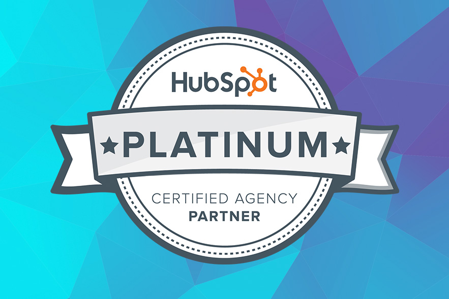 BBD_Boom_HubSpot_Platinum_Blog