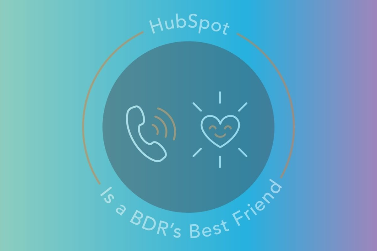 BBD Boom Resource page bdr hubspot