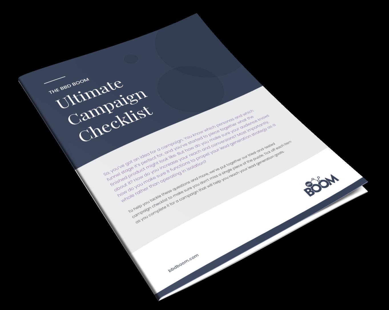 Ultimate-Campaign-Checklist-2