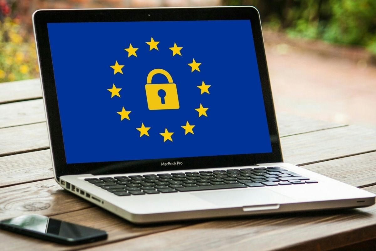 WHAT DO THE NEW GDPR RULES MEAN FOR YOUR BUSINESS?