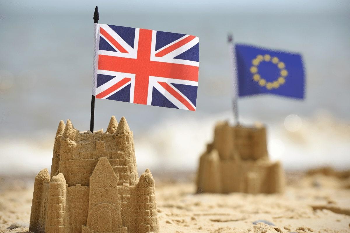 brexit hubspot