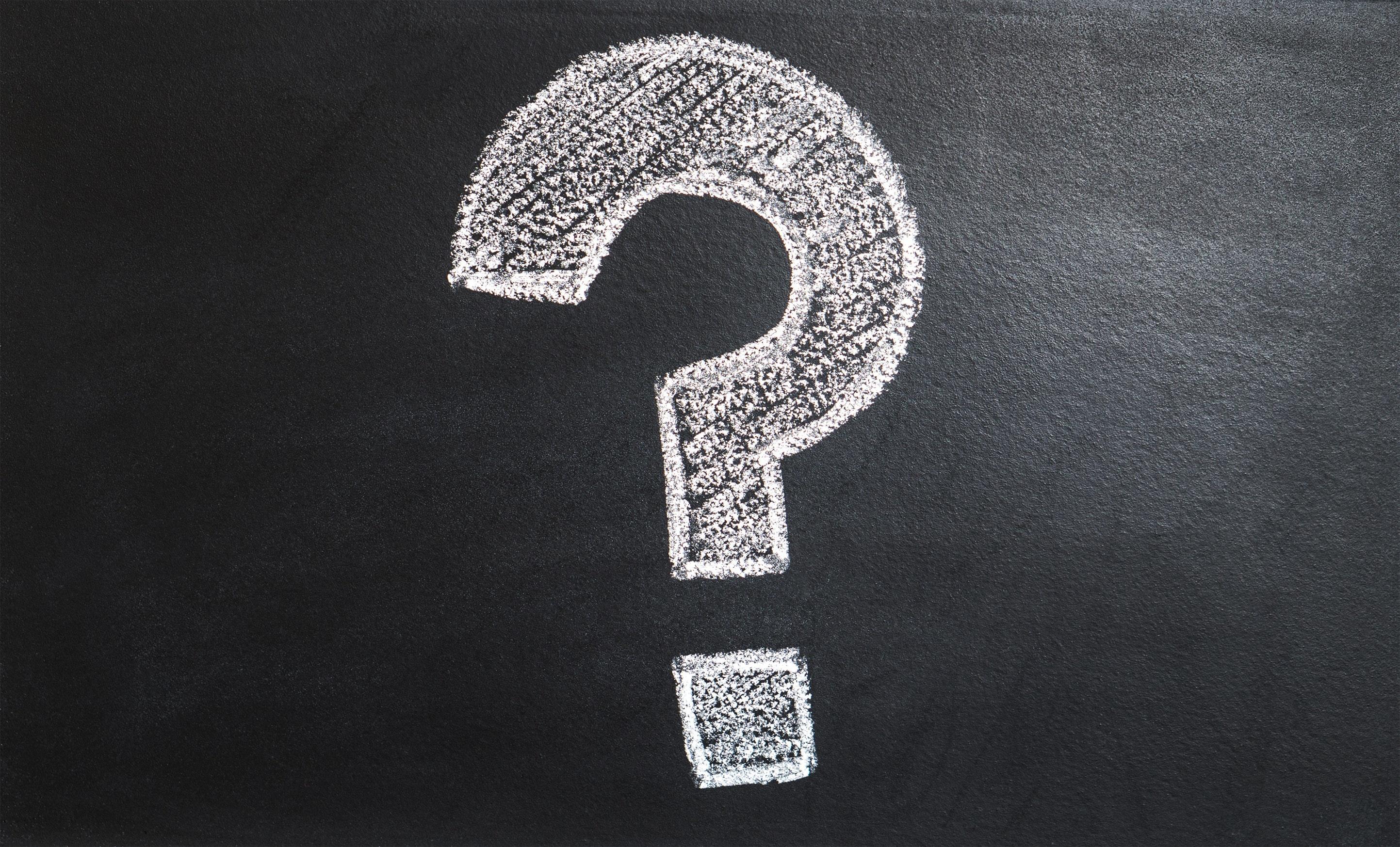 ask-blackboard-356079