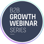 b2b-growth-webinar-series