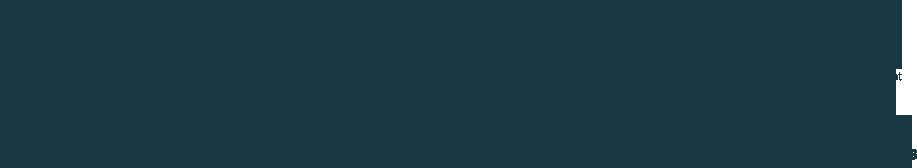 client-logos-v2