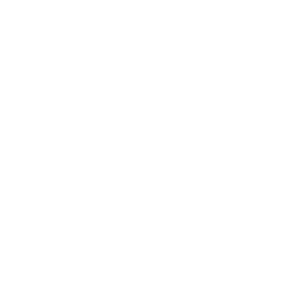 BBD Boom Platinum Partners